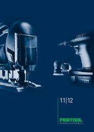 Katalog PDF 32,1 MB - PMP Krebs