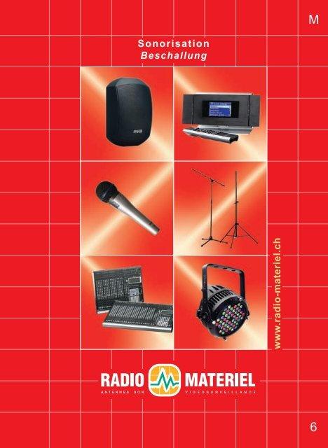 auf Dioden-Stecker Adapter Cinch RCA 4x Buchse Kupplung Diode-Plattenspieler