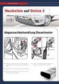 Autodata Katalog inklusive Bestellschein - Rösner KFZ Werkzeuge - Seite 4