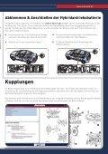 Autodata Katalog inklusive Bestellschein - Rösner KFZ Werkzeuge - Seite 5
