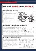 Autodata Katalog inklusive Bestellschein - Rösner KFZ Werkzeuge - Seite 6