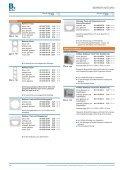 berker integrO - DeTech-Shop - Seite 2