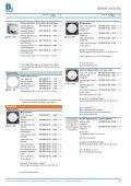 berker integrO - DeTech-Shop - Seite 3