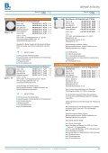 berker integrO - DeTech-Shop - Seite 5