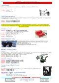 Optisch- akustische Warnanlagen - Knöfler - Feuerschutz - Seite 6