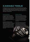 PDF-Katalog 2012 - kamasa-tools - Seite 2