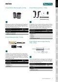 PDF-Katalog 2012 - kamasa-tools - Seite 7