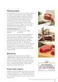 Meat-Perfection-Booklet-Download - Page 5