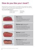 Meat-Perfection-Booklet-Download - Page 6