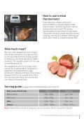 Meat-Perfection-Booklet-Download - Page 7