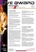 rla-rules-regulations-2011-de - rocknet.bz - Seite 2