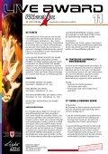 rla-rules-regulations-2011-de - rocknet.bz - Seite 3