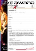 rla-rules-regulations-2011-de - rocknet.bz - Seite 5