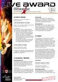 rules-regulations-2012-dt - rocknet.bz - Seite 2