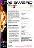 rules-regulations-2012-dt - rocknet.bz - Seite 3