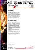 rules-regulations-2012-dt - rocknet.bz - Seite 4