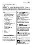 17026856_0510 KHE 56 MHE 56.book - Toolstor.ru - Page 5