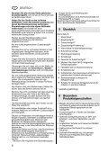 17026856_0510 KHE 56 MHE 56.book - Toolstor.ru - Page 6