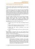 Buku-Jingga - Page 3
