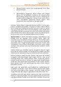 Buku-Jingga - Page 4