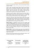 Buku-Jingga - Page 5