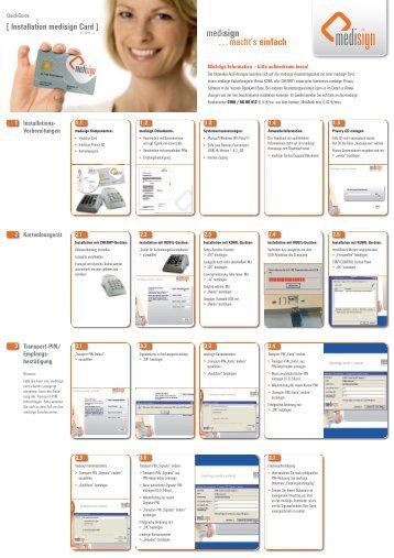 PDF Document Anleitung-medisign-Quickguide.pdf