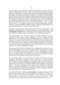 MENSCHENRAUB UND MENSCHENHANDEL - Seite 2