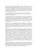 MENSCHENRAUB UND MENSCHENHANDEL - Seite 3
