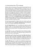 MENSCHENRAUB UND MENSCHENHANDEL - Seite 4