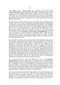 MENSCHENRAUB UND MENSCHENHANDEL - Seite 5