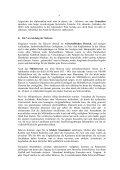 MENSCHENRAUB UND MENSCHENHANDEL - Seite 7
