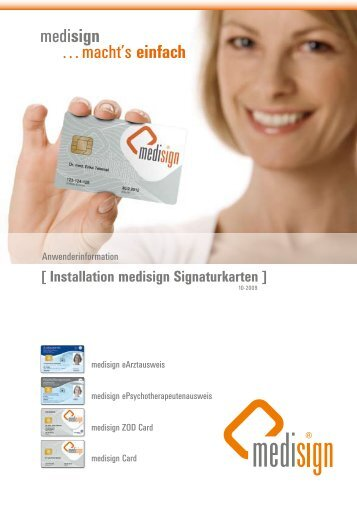 PDF Document Handbuch-medisign-Anwenderinfo.pdf