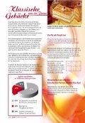 Page 1 Page 2 Klassische Torten als Blech kuchen Page 3 Page 4 ... - Seite 4