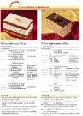Page 1 Page 2 Klassische Torten als Blech kuchen Page 3 Page 4 ... - Seite 7