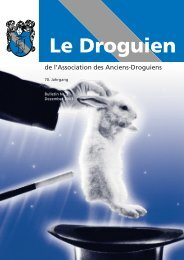 Droguien 2003-3.pdf