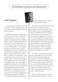 Droguien 2003-3.pdf - Seite 3