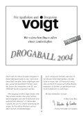 Droguien 2003-3.pdf - Seite 4