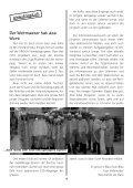 Droguien 2003-3.pdf - Seite 5