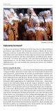 Monatsbrief - Manufactum - Seite 2