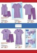Marken-Qualität zu besten Preisen – bei B&H! - Behrens & Haltermann - Page 2