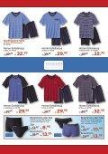 Marken-Qualität zu besten Preisen – bei B&H! - Behrens & Haltermann - Page 4