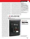Il basso allo stomaco - MPI Electronic srl - Page 2