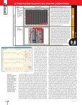 Il basso allo stomaco - MPI Electronic srl - Page 3