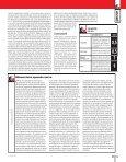 Il basso allo stomaco - MPI Electronic srl - Page 4
