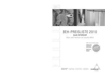 preisliste 2010 otmar hammerschmidt klarinetten. Black Bedroom Furniture Sets. Home Design Ideas