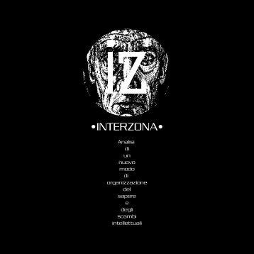 Tesi - Interzona