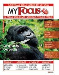 scarica - Focus