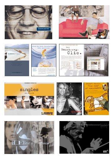Print 3.pdf - Nicola Flamm