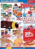 gespart - NP Niedrige Preise - Seite 5