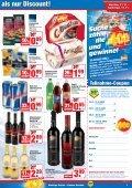 gespart - NP Niedrige Preise - Seite 7